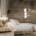 muebles con palés