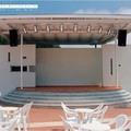 AUDITORI - Aparthotel & Resort Costa Encantada 3ª Fase
