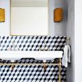 azulejos geométricos