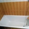 Bañera sin moho 3