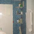 baño 1 antes de la reforma