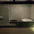 Baño 1 terminado