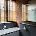 baños urbanos