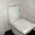 baño 2(despues)