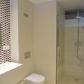 Baño de dormitorio principal