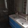 Baño después reforma