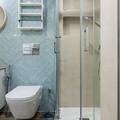 baño en suite