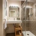 Baño | Proyecto Amigó