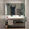 Baño Reforma de vivienda unifamiliar