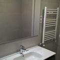 baño reformado en torrejon