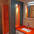 baños exclusivos