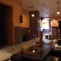Bar cafetería La vora dels somnis