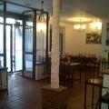 Bar/ Restaurante
