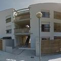 Bloque de 6 viviendas