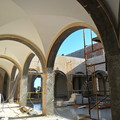 Bóvedas de Arista
