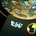 BTEK, sala 4 sostenibilidad