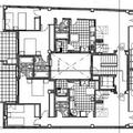 BV23-Planta inferior duplex
