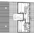 BV23-Planta superior duplex