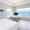 Dormitorio mediterráneo