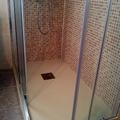 Cambio bañera por ducha, en 24 horas.