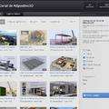 Canal ABpositivo3D (Youtube)