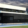 Casa 2xS_Exterior