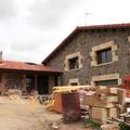 Casa Campo en Segovia