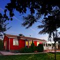 Casa de madera 100 m2