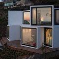 Casa Girasol  4