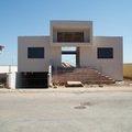 Casa Lubian