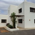 Casa payesa