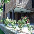 Casa unifamiliar a Girona