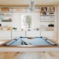 casas prefabricadas interior
