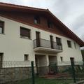 caserio artxanda