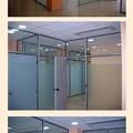 Cerramiento-oficina-carpintería-aluminio-palma-mallorca-h4