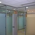 Cerramiento-oficina-carpintería-aluminio-palma-mallorca-h2