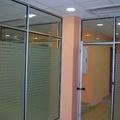 Cerramiento-oficina-carpintería-aluminio-palma-mallorca-h1