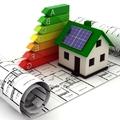 Certificado de Eficiencia Energética de Edificios de Obra Nueva