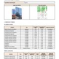 Certificado de eficiéncia energética