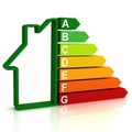 Certificado Energético de Vivienda