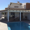 Chalet Punta Prima