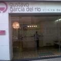 CLINICA ODONTOLOGICA GUSTAVO DEL RIO