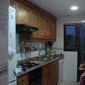 cocina(antes)