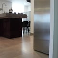 Cocina, mobiliario