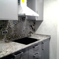 cocina ref Francesc Macia