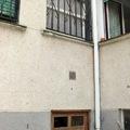 colocacion de ascensor en Colindres(Santander)