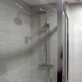 Columna de ducha Victoria