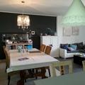 Comedor/Salon apartamento - Mallorca