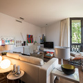 Comedor - Salón | Proyecto Pedralbes