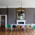 Comedor-sillas-eames-colores-1024x744
